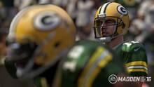 Imagen 54 de Madden NFL 16