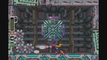 Imagen 4 de Mega Man Zero 4 CV