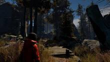 Imagen 33 de Through the Woods