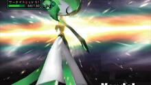Imagen 8 de Pokémon Colosseum