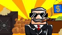 Imagen 1 de Alcalde Corrupto