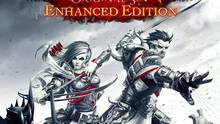 Imagen 8 de Divinity: Original Sin Enhanced Edition