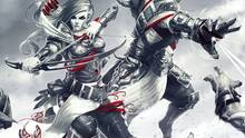 Imagen 10 de Divinity: Original Sin Enhanced Edition
