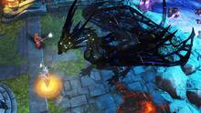 Imagen 11 de Divinity: Original Sin Enhanced Edition