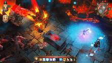 Imagen 12 de Divinity: Original Sin Enhanced Edition