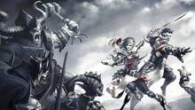 Imagen 15 de Divinity: Original Sin Enhanced Edition