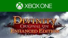 Imagen 4 de Divinity: Original Sin Enhanced Edition