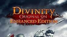Imagen 5 de Divinity: Original Sin Enhanced Edition