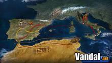Imagen 3 de Imperivm II: La Conquista de Hispania