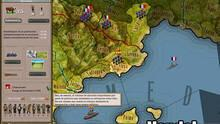 Imagen 4 de Victoria: Un Imperio bajo el Sol
