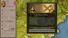 Imagen 2 de Victoria: Un Imperio bajo el Sol