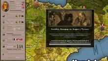 Imagen 1 de Victoria: Un Imperio bajo el Sol