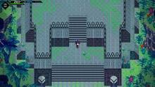 Imagen 9 de CrossCode