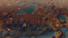 Imagen 1 de Sid Meier's Civilization: Beyond Earth - Rising Tide