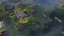 Imagen 3 de Sid Meier's Civilization: Beyond Earth - Rising Tide