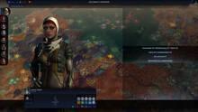 Imagen 5 de Sid Meier's Civilization: Beyond Earth - Rising Tide