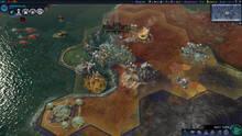 Imagen 6 de Sid Meier's Civilization: Beyond Earth - Rising Tide