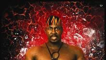 Imagen 198 de WWE 2K16
