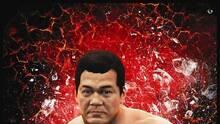 Imagen 199 de WWE 2K16