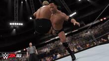 Imagen 203 de WWE 2K16
