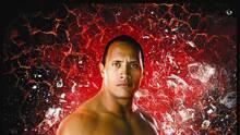 Imagen 204 de WWE 2K16