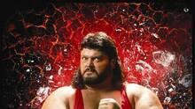 Imagen 205 de WWE 2K16