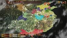 Imagen 75 de Romance of the Three Kingdoms XIII