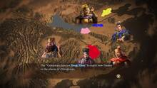 Imagen 76 de Romance of the Three Kingdoms XIII