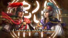 Imagen 85 de Romance of the Three Kingdoms XIII