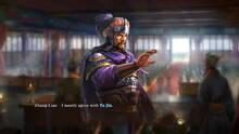Imagen 99 de Romance of the Three Kingdoms XIII