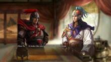 Imagen 87 de Romance of the Three Kingdoms XIII