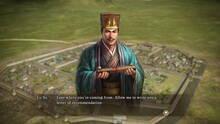 Imagen 116 de Romance of the Three Kingdoms XIII