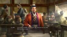 Imagen 120 de Romance of the Three Kingdoms XIII