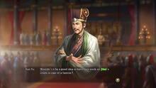 Imagen 127 de Romance of the Three Kingdoms XIII