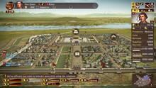 Imagen 91 de Romance of the Three Kingdoms XIII