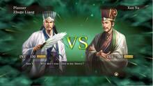 Imagen 163 de Romance of the Three Kingdoms XIII