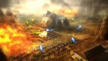 Imagen 3 de Romance of the Three Kingdoms XIII