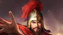 Imagen 7 de Romance of the Three Kingdoms XIII