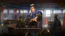 Imagen 11 de Romance of the Three Kingdoms XIII