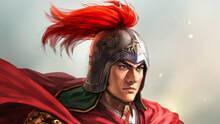 Imagen 25 de Romance of the Three Kingdoms XIII
