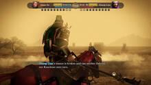 Imagen 41 de Romance of the Three Kingdoms XIII