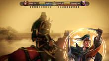 Imagen 43 de Romance of the Three Kingdoms XIII