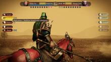 Imagen 139 de Romance of the Three Kingdoms XIII