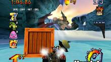 Imagen 12 de Crash Bandicoot: Nitro Kart