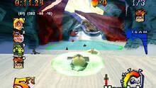 Imagen 9 de Crash Bandicoot: Nitro Kart
