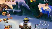 Imagen 8 de Crash Bandicoot: Nitro Kart