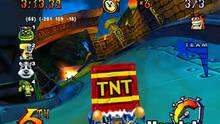 Imagen 7 de Crash Bandicoot: Nitro Kart