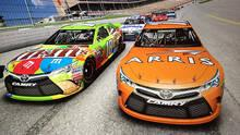 Imagen 1 de NASCAR '15