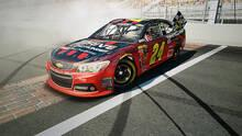 Imagen 2 de NASCAR '15
