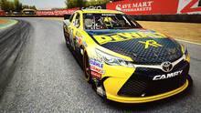 Imagen 6 de NASCAR '15